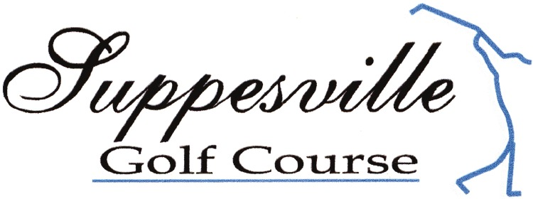 Suppesville Golf Course