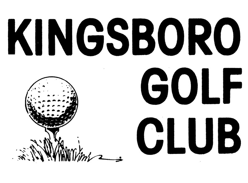 Kingsboro Golf Club