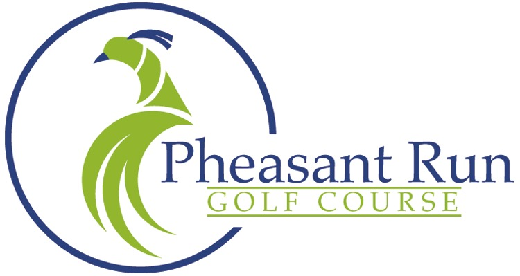 Pheasant Run Golf Course