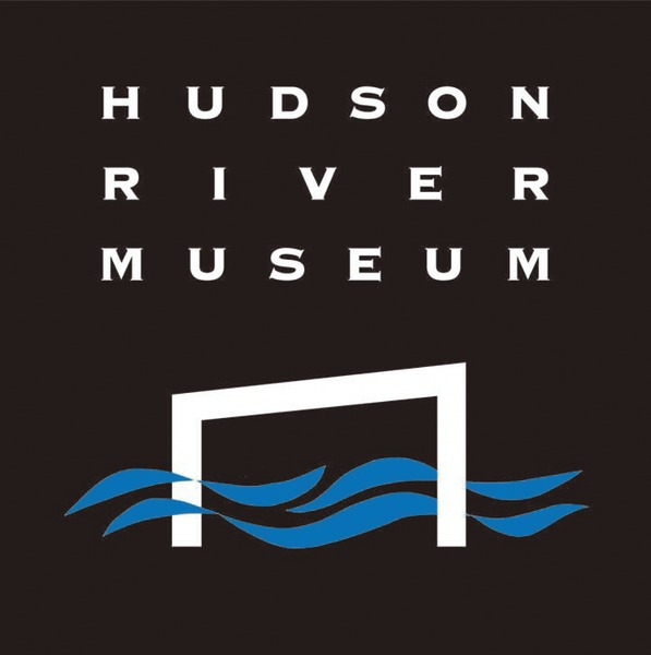 Hudson River Museum of Westchester