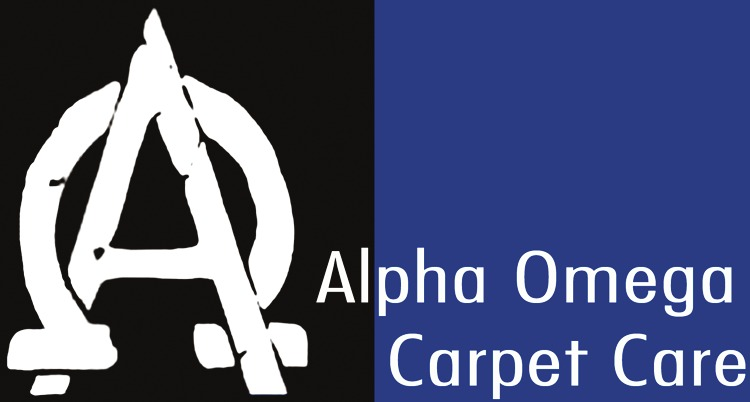 Alpha Omega Carpet Care