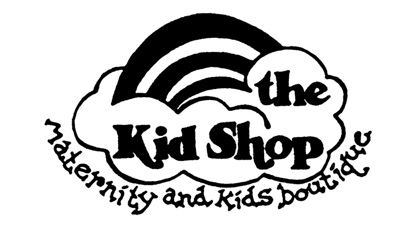 The Kid Shop