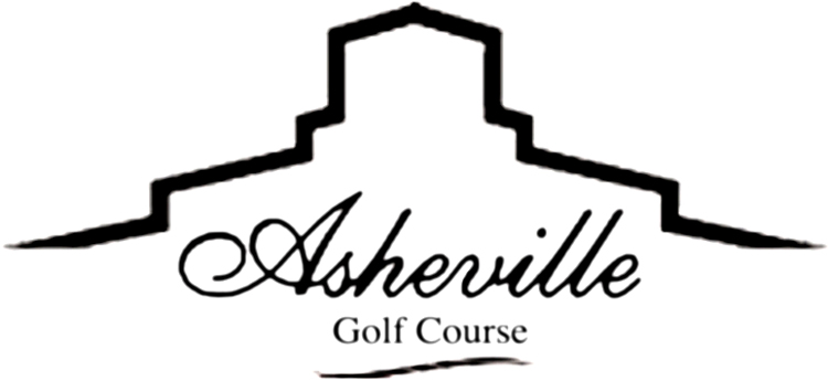 Asheville Golf Course