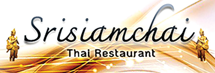 Srisiamchai Thai Restaurant