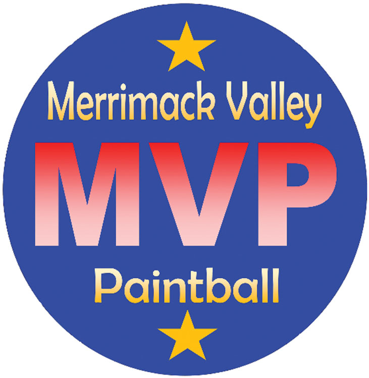 Merrimack Valley Paintball