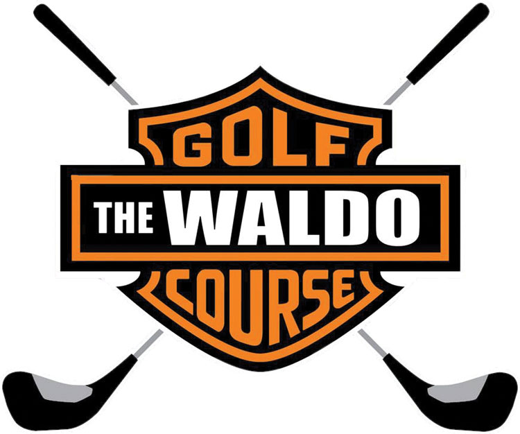 The Waldo Golf Course