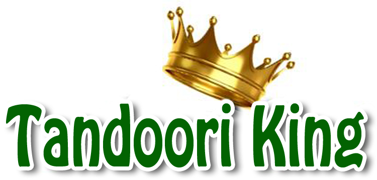 Tandoori King